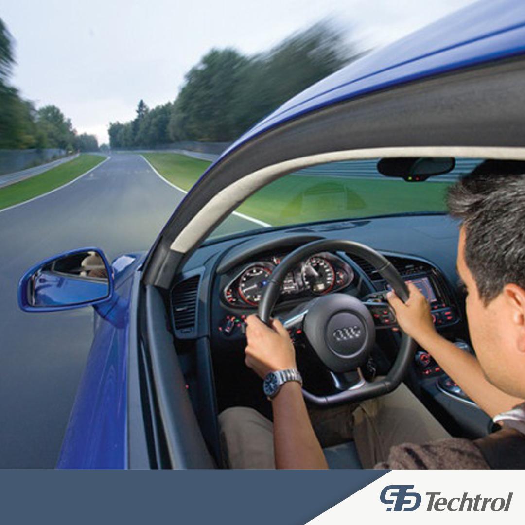 articulo-seguridad-vehicular