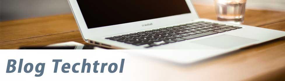 Blog Techtrol
