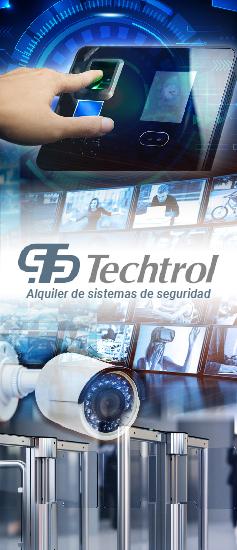 Pagina_Aterrizaje_GrupoTechtrol-020-00