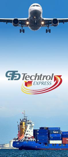 Pagina_Aterrizaje_GrupoTechtrol-04